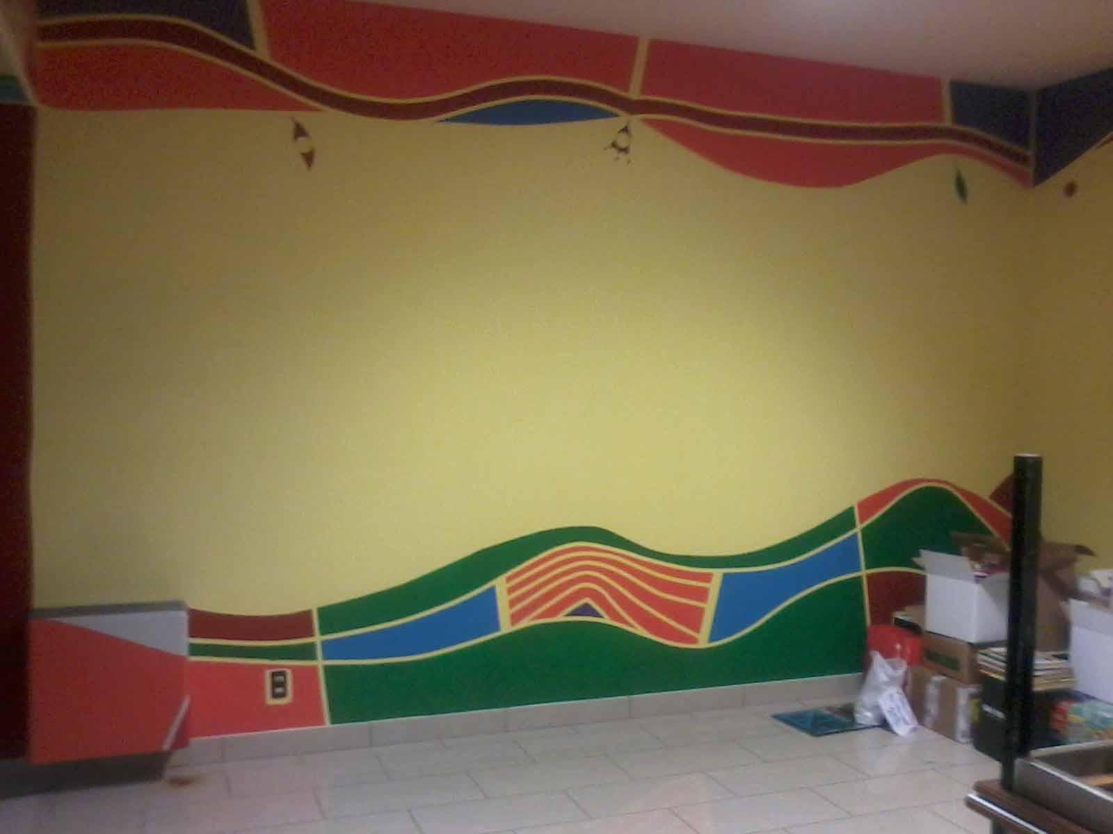 parete.jpg