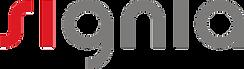 signia-logo-trans.png