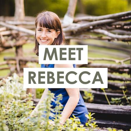 Meet Rebecca.jpg