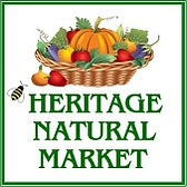 Heritage Natural Market VB.jpg