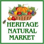 Heritage Natural Market VB.jpg