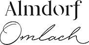 Logo Almdorf_ohne.jpg
