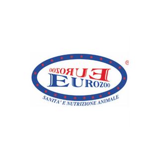 Eurozoo srl