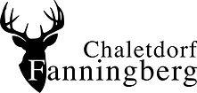 Logo_Chaletdorf Fanningberg.jpg