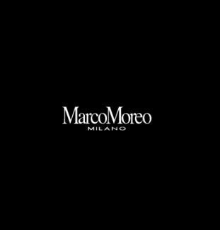 Marco Moreo Milano