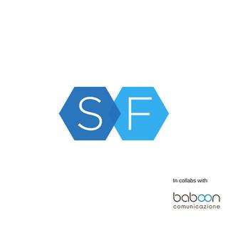 SMARTFARMA in collabs with Baboon