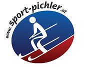 Logo Sport Pichler.jpg