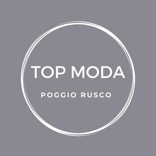 TOP MODA STORE