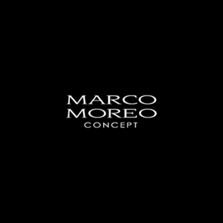 Marco Moreo Store