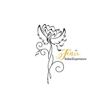 Fenix Live collabs