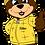 Thumbnail: Funny Bär