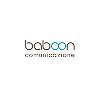 Baboon Comunicazione Collabs