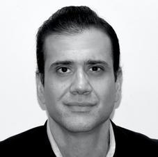 Nassir Kasuri
