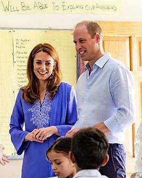 TFP_Duke and Duchess of Cambridge3.jpg