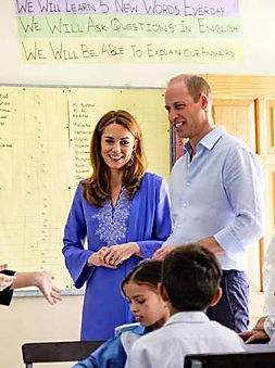 TFP_Duke and Duchess of Cambridge3.jpg