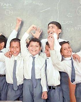 1778055-TeachforPakistanCheckoutthisawes