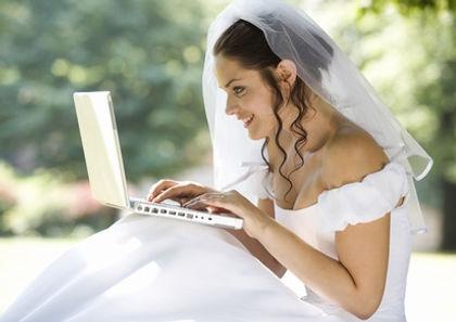 computer-bride.jpg