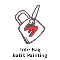 Totebag batik painting icon.jpg