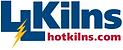 hotkilns logo.png