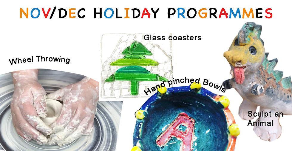 Macot novdec holiday programme.jpg