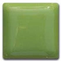 EM 8012 Light Green