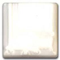 EM 2101 White