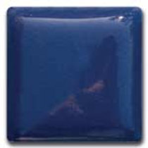 EM 8059 Persian Blue
