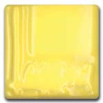 EM 2102 Yellow