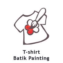 T shirt Batik Painting icon.jpg