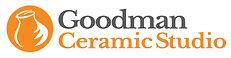 GCS logo 2020.jpg