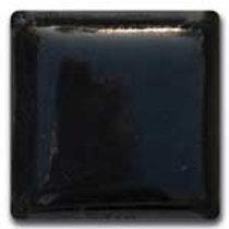 EM 8010 Black