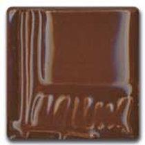 EM 2112 Walnut Brown