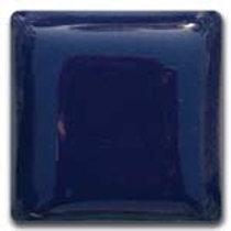 EM 8009 Teal Blue