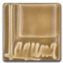 EM 2115 Old Gold