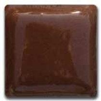 EM 8025 Chocolate