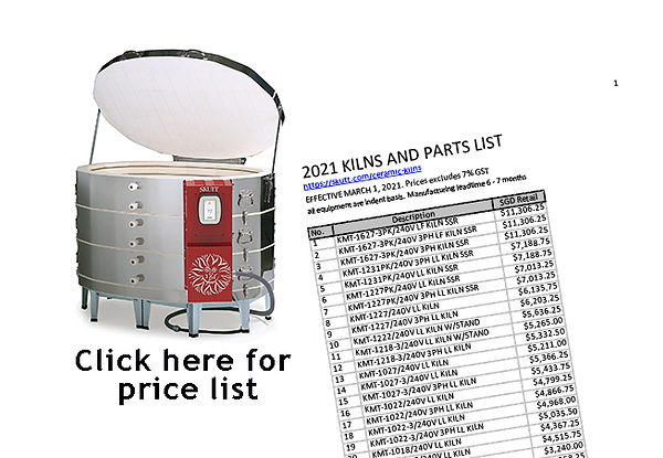 skutt kiln price list icon.jpg