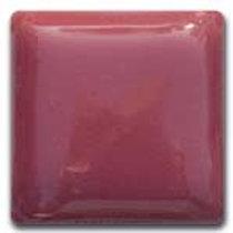 EM 8034 Crimson