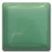 EM 8048 Green