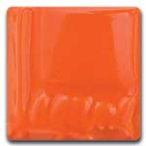 EM 2120 Flaming Orange