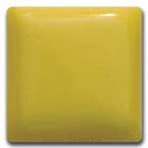 EM 8001 Sunflower Yellow
