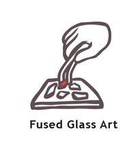 fused glass art icon.jpg
