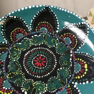 Aboriginal Style