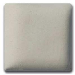 WC-401 B-Mix Cone 5 Clay