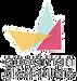 ggs logo 2020.png