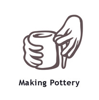 making pottery icon.jpg