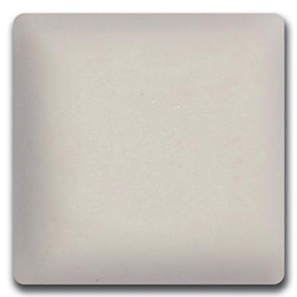 WC-437 Frost Porcelain Clay Cone 5