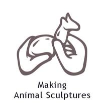 animal sculptures icon.jpg