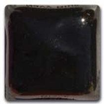 MS-311 Black Glaze