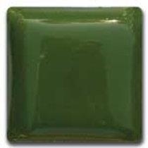 EM 8008 Cypress Green
