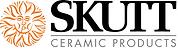 skutt logo long.png